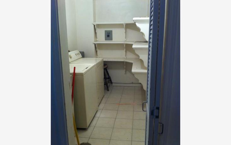 Foto de casa en renta en  , residencial cumbres i, chihuahua, chihuahua, 1750212 No. 07