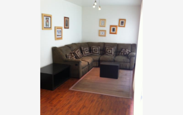 Foto de casa en renta en  , residencial cumbres i, chihuahua, chihuahua, 1750212 No. 08