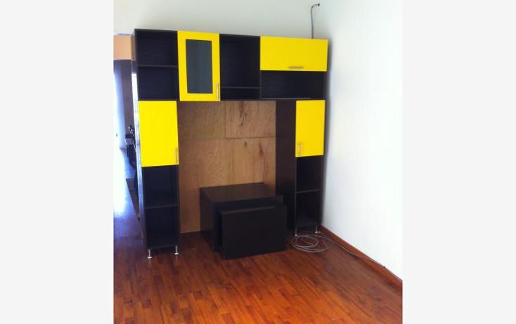 Foto de casa en renta en  , residencial cumbres i, chihuahua, chihuahua, 1750212 No. 09