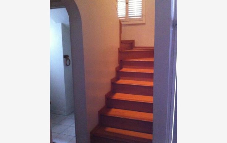 Foto de casa en renta en  , residencial cumbres i, chihuahua, chihuahua, 1750212 No. 12