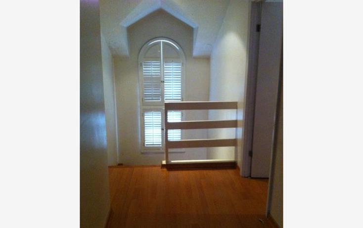 Foto de casa en renta en  , residencial cumbres i, chihuahua, chihuahua, 1750212 No. 13