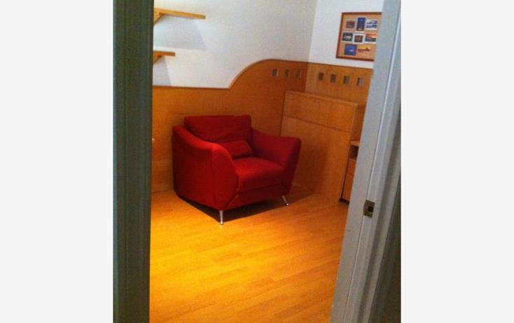 Foto de casa en renta en  , residencial cumbres i, chihuahua, chihuahua, 1750212 No. 14