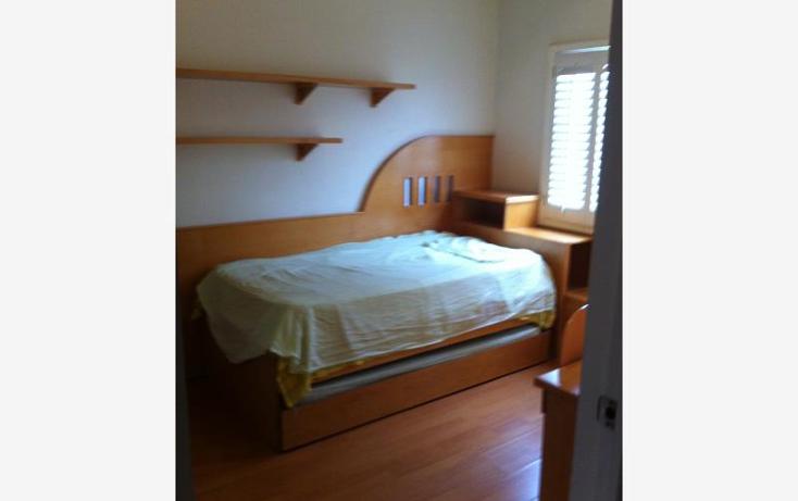 Foto de casa en renta en  , residencial cumbres i, chihuahua, chihuahua, 1750212 No. 17
