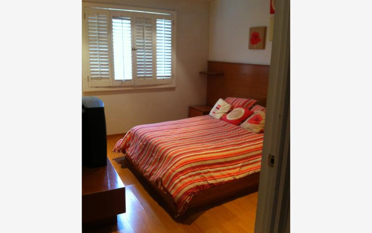 Foto de casa en renta en  , residencial cumbres i, chihuahua, chihuahua, 1750212 No. 18