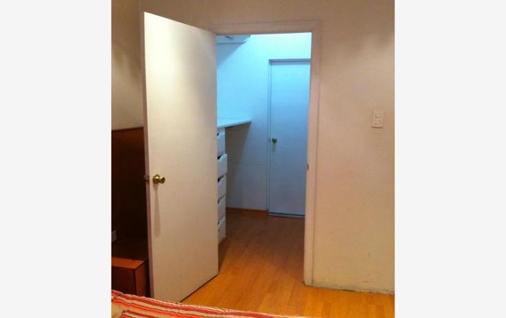 Foto de casa en renta en  , residencial cumbres i, chihuahua, chihuahua, 1750212 No. 19