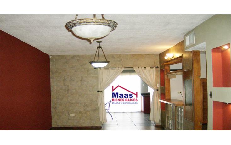 Foto de casa en venta en  , residencial cumbres i, chihuahua, chihuahua, 1867956 No. 06
