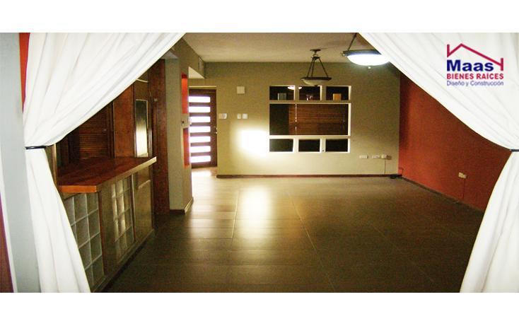 Foto de casa en venta en  , residencial cumbres i, chihuahua, chihuahua, 1867956 No. 09