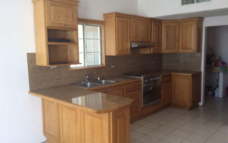 Foto de casa en venta en, residencial cumbres i, chihuahua, chihuahua, 1932862 no 01