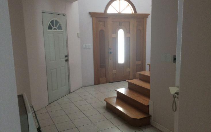 Foto de casa en venta en, residencial cumbres i, chihuahua, chihuahua, 1932862 no 02