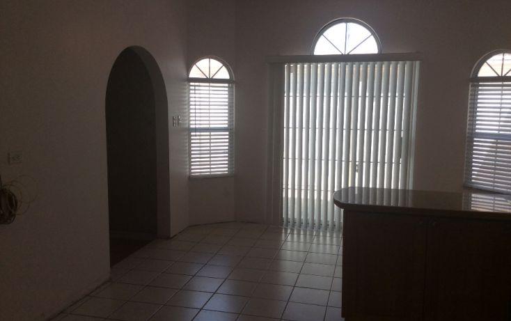 Foto de casa en venta en, residencial cumbres i, chihuahua, chihuahua, 1932862 no 04