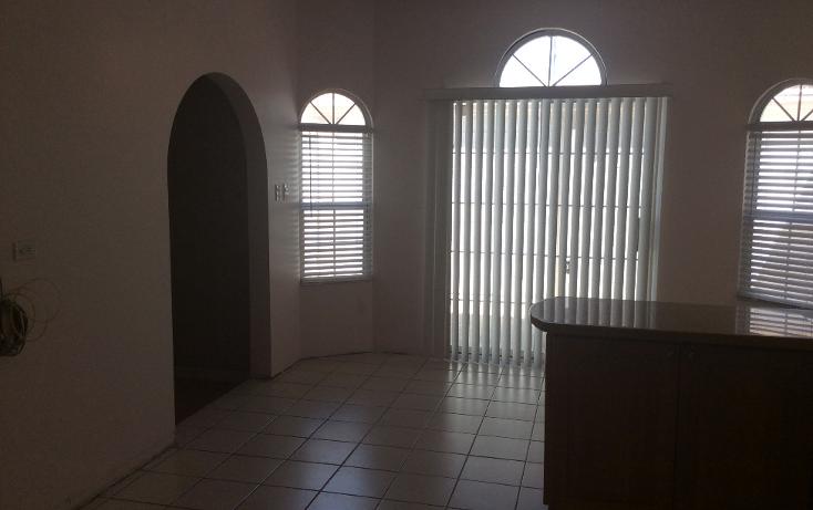 Foto de casa en venta en  , residencial cumbres i, chihuahua, chihuahua, 1932862 No. 04