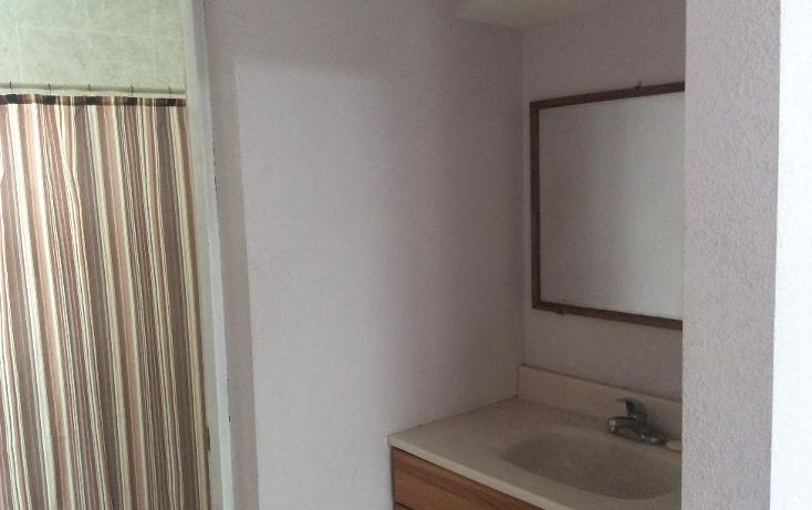 Foto de casa en venta en  , residencial cumbres i, chihuahua, chihuahua, 1932862 No. 07