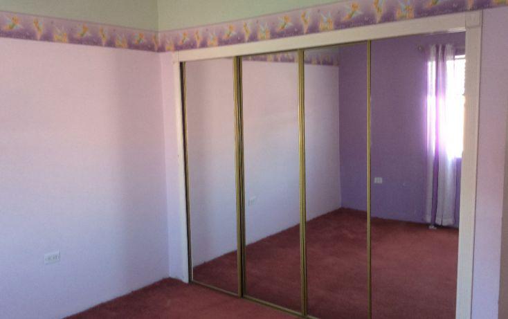 Foto de casa en venta en, residencial cumbres i, chihuahua, chihuahua, 1932862 no 08