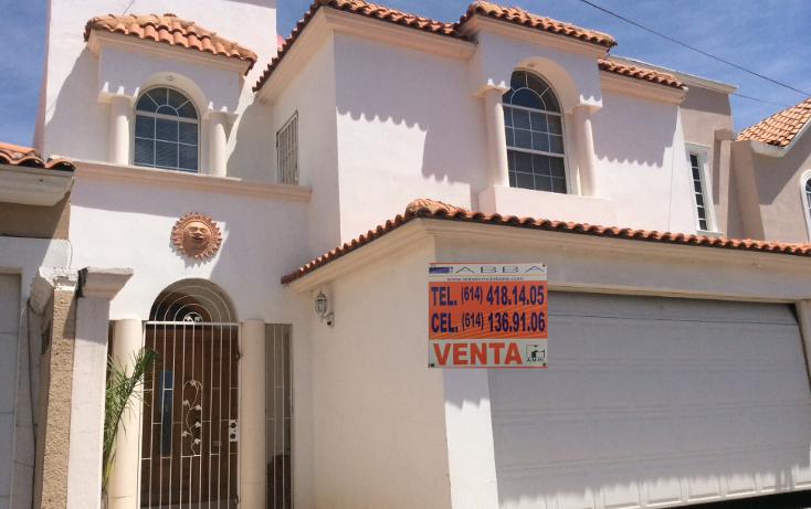 Foto de casa en venta en, residencial cumbres i, chihuahua, chihuahua, 1932862 no 14
