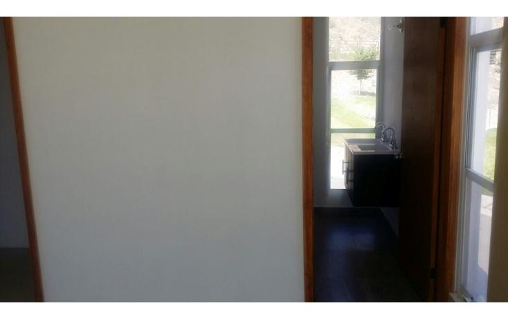 Foto de casa en venta en  , residencial cumbres iii, chihuahua, chihuahua, 1141833 No. 03