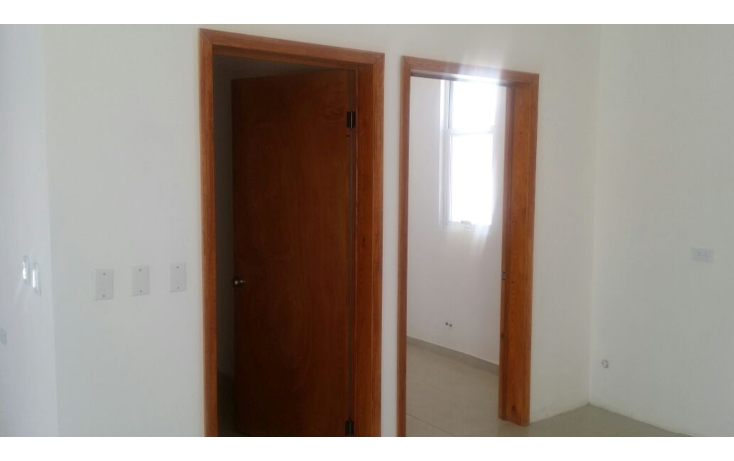 Foto de casa en venta en  , residencial cumbres iii, chihuahua, chihuahua, 1141833 No. 05