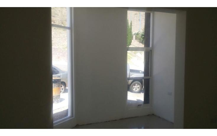 Foto de casa en venta en  , residencial cumbres iii, chihuahua, chihuahua, 1141833 No. 06