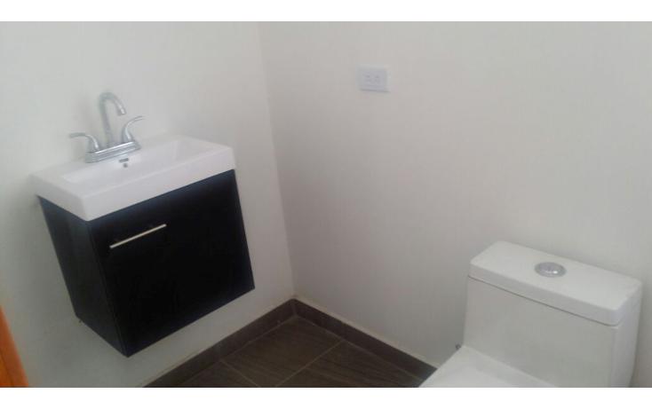Foto de casa en venta en  , residencial cumbres iii, chihuahua, chihuahua, 1141833 No. 07