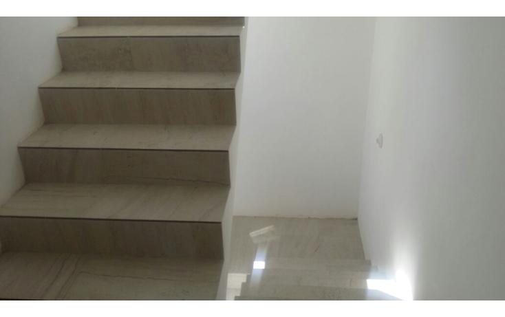 Foto de casa en venta en  , residencial cumbres iii, chihuahua, chihuahua, 1141833 No. 08