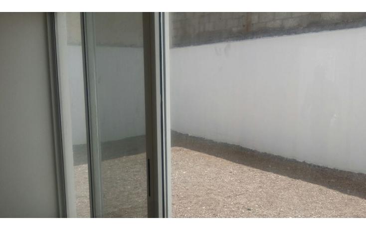 Foto de casa en venta en  , residencial cumbres iii, chihuahua, chihuahua, 1141833 No. 12