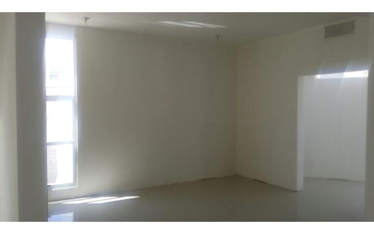 Foto de casa en venta en  , residencial cumbres iii, chihuahua, chihuahua, 1141833 No. 13
