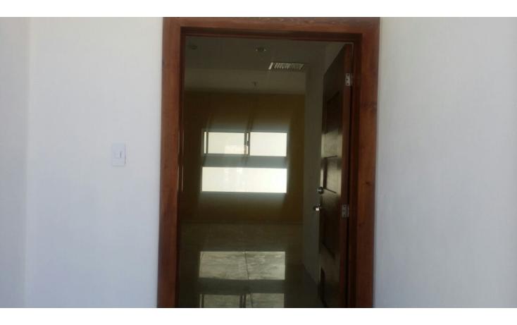 Foto de casa en venta en  , residencial cumbres iii, chihuahua, chihuahua, 1141833 No. 14