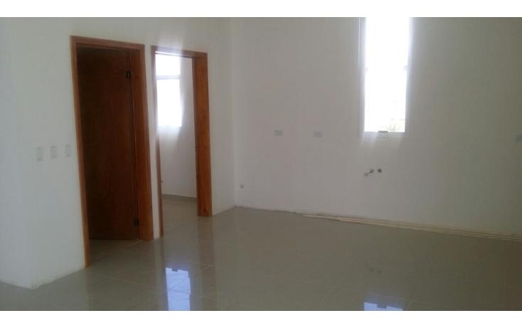 Foto de casa en venta en  , residencial cumbres iii, chihuahua, chihuahua, 1141833 No. 15