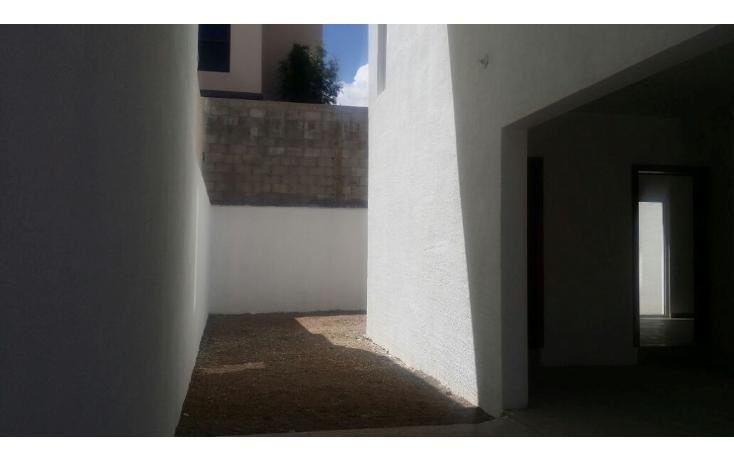 Foto de casa en venta en  , residencial cumbres iii, chihuahua, chihuahua, 1141833 No. 17