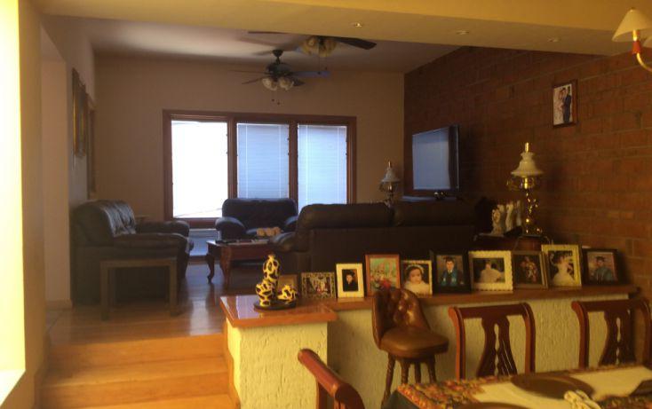 Foto de casa en venta en, residencial cumbres iii, chihuahua, chihuahua, 1195727 no 01