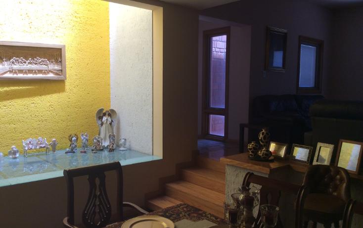 Foto de casa en venta en  , residencial cumbres iii, chihuahua, chihuahua, 1195727 No. 02