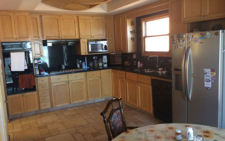 Foto de casa en venta en, residencial cumbres iii, chihuahua, chihuahua, 1195727 no 03