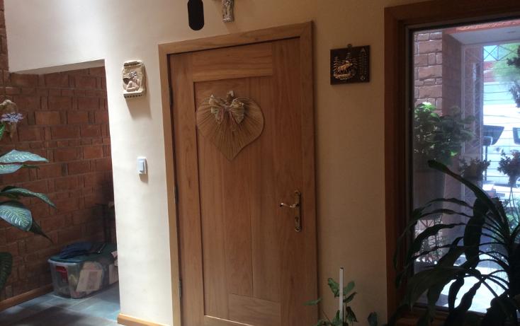 Foto de casa en venta en  , residencial cumbres iii, chihuahua, chihuahua, 1195727 No. 04