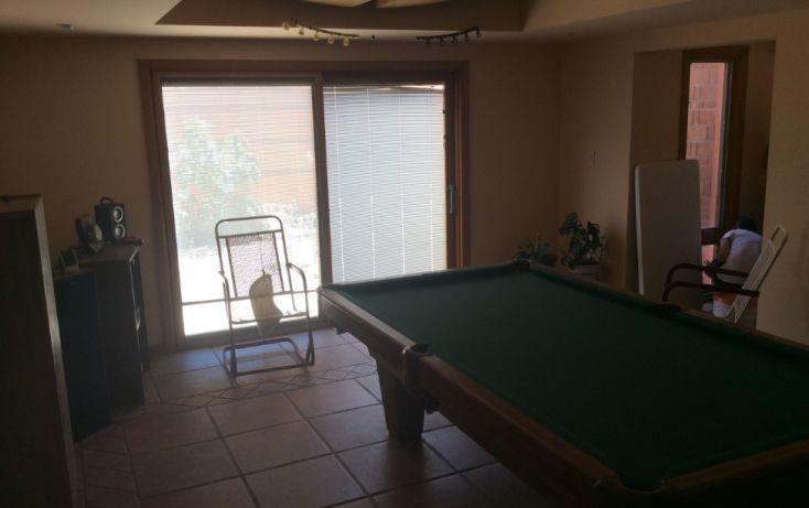 Foto de casa en venta en, residencial cumbres iii, chihuahua, chihuahua, 1195727 no 05