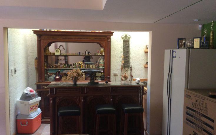 Foto de casa en venta en, residencial cumbres iii, chihuahua, chihuahua, 1195727 no 06