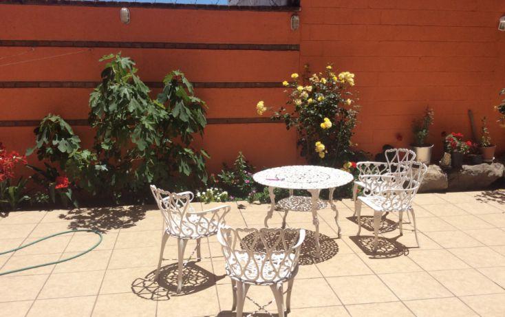 Foto de casa en venta en, residencial cumbres iii, chihuahua, chihuahua, 1195727 no 07