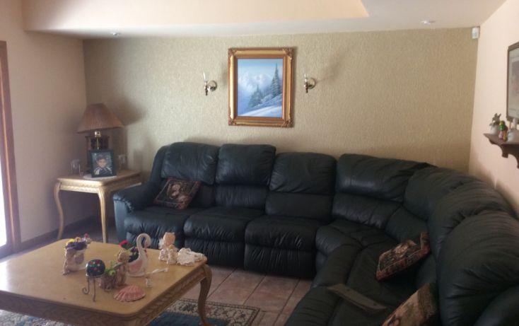 Foto de casa en venta en, residencial cumbres iii, chihuahua, chihuahua, 1195727 no 09
