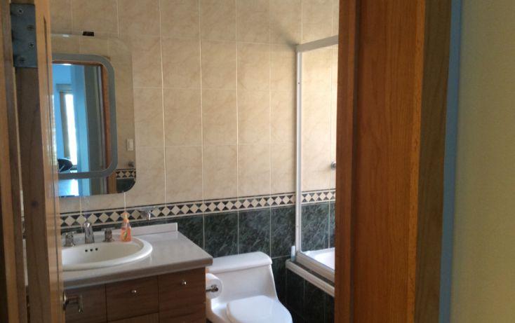Foto de casa en venta en, residencial cumbres iii, chihuahua, chihuahua, 1195727 no 10
