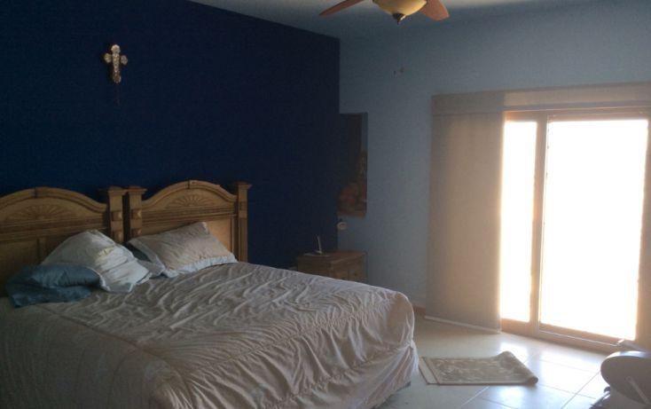 Foto de casa en venta en, residencial cumbres iii, chihuahua, chihuahua, 1195727 no 11