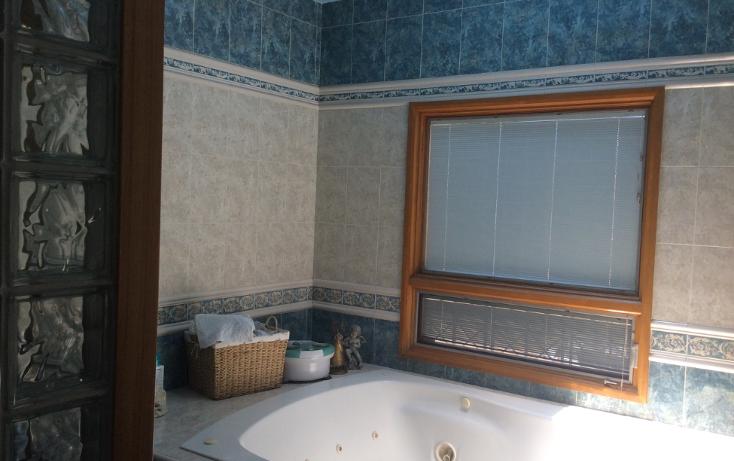 Foto de casa en venta en  , residencial cumbres iii, chihuahua, chihuahua, 1195727 No. 12