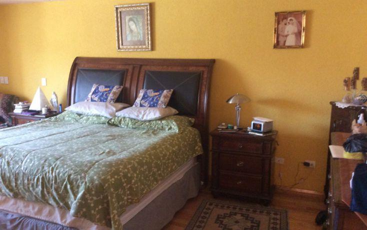 Foto de casa en venta en, residencial cumbres iii, chihuahua, chihuahua, 1195727 no 13