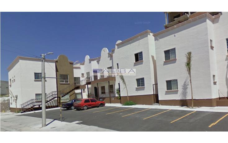 Foto de oficina en renta en  , residencial cumbres iii, chihuahua, chihuahua, 1246819 No. 01