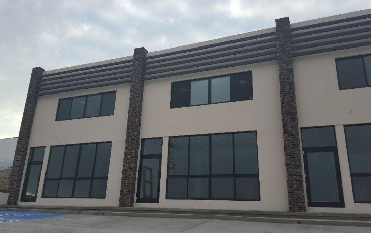 Foto de local en renta en, residencial cumbres iii, chihuahua, chihuahua, 1286141 no 01