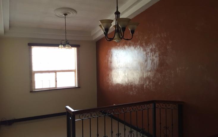 Foto de casa en venta en  , residencial cumbres iii, chihuahua, chihuahua, 1345077 No. 24