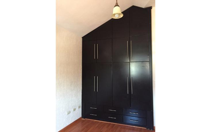 Foto de casa en venta en  , residencial cumbres iii, chihuahua, chihuahua, 1345077 No. 35