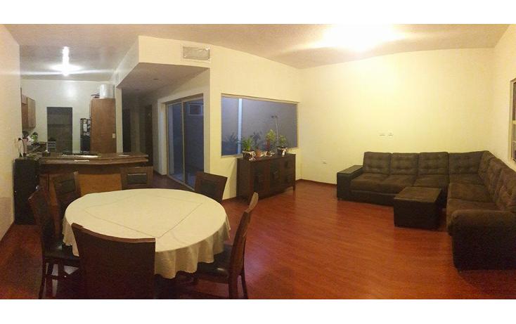 Foto de casa en venta en  , residencial cumbres iii, chihuahua, chihuahua, 1759378 No. 04