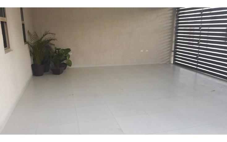 Foto de casa en venta en  , residencial cumbres iii, chihuahua, chihuahua, 1759378 No. 05