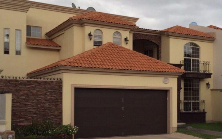 Foto de casa en venta en, residencial cumbres iii, chihuahua, chihuahua, 772969 no 02