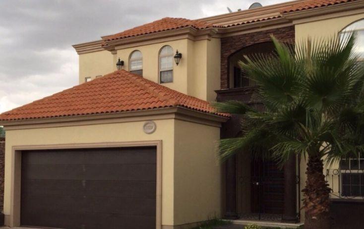 Foto de casa en venta en, residencial cumbres iii, chihuahua, chihuahua, 772969 no 03