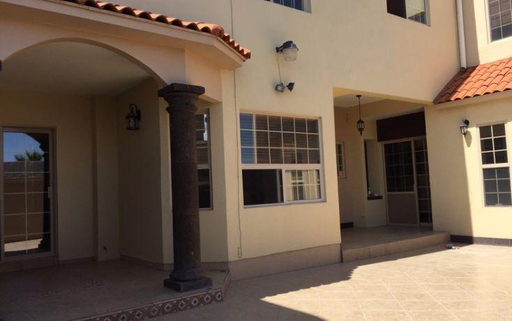 Foto de casa en venta en, residencial cumbres iii, chihuahua, chihuahua, 772969 no 05