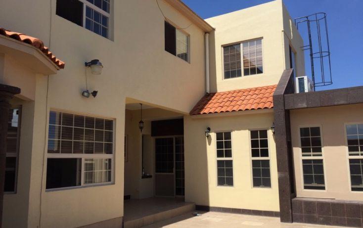 Foto de casa en venta en, residencial cumbres iii, chihuahua, chihuahua, 772969 no 06